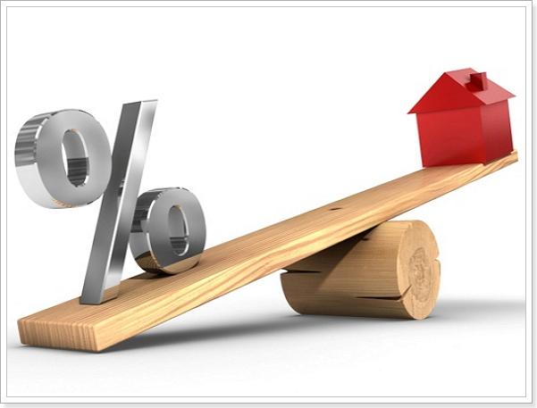 Фиксированная ставка по ипотеке