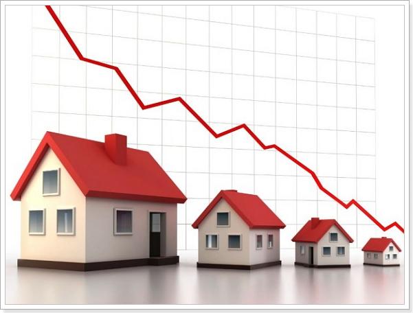 Программа компенсации процентов по ипотеке