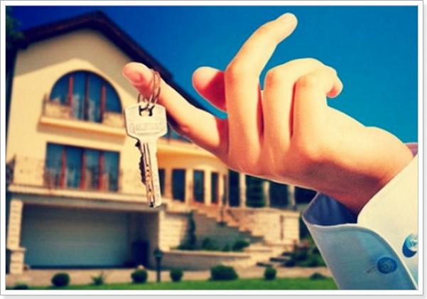 выбрать квартиру для покупки в ипотеку