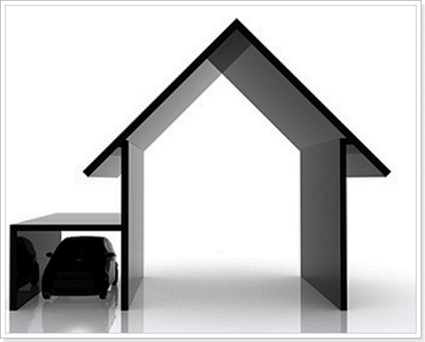 Процентные ставки по ипотеке на гараж