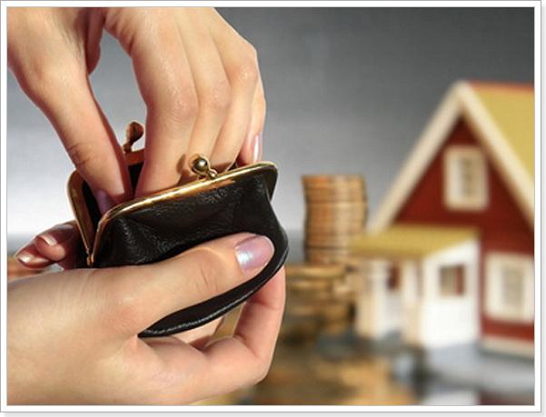 Изображение - Проблемы ипотеки и как с ними справиться stoymost