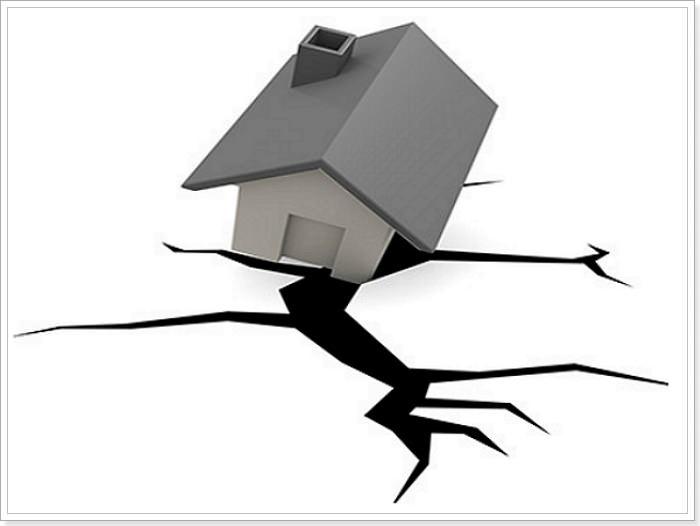 Обращение взыскания на ипотеку