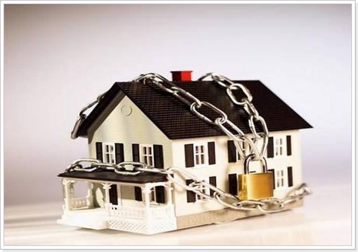 Обращение взыскания на имущество в Болгарии