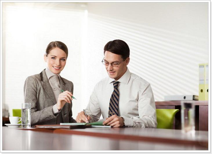 кредитный договор по ипотеке сбербанк образец - фото 7