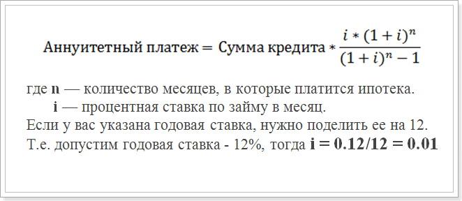 роял кредит банк хабаровск официальный сайт