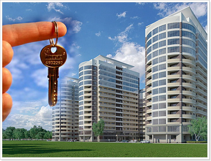 Пошаговая инструкция покупки квартиры через риэлтора