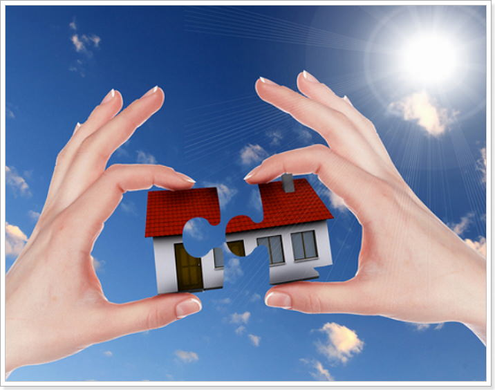 мифы об ипотечном кредитовании
