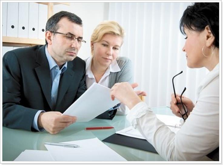Изображение - Основные ипотечные риски для заемщика и банка способы их минимизации Riski_banka