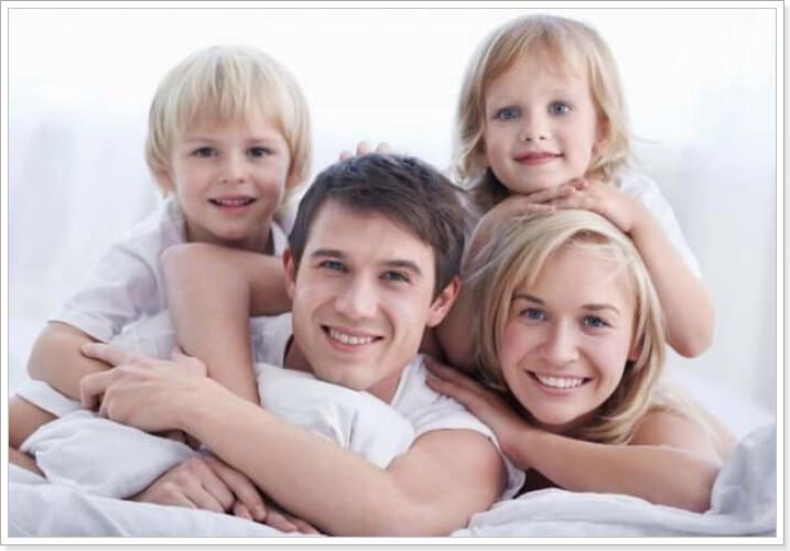 как получить жилищный кредит под мат капитал