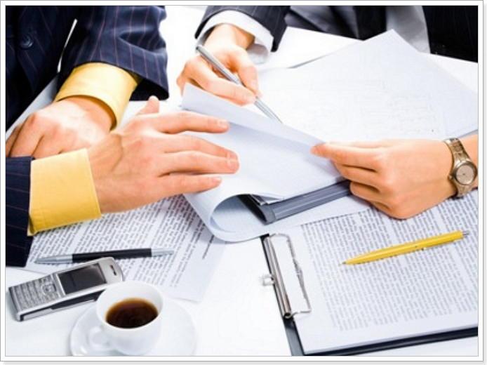 юридическая консультация ипотечный кредит