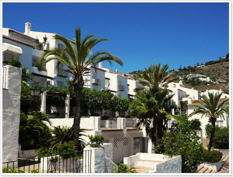 Самая дешевая ипотека в Испании