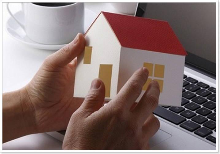 Чем выгодна ипотека банку
