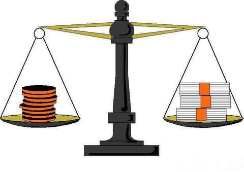 дисбаланс доходов и расходов заемщика
