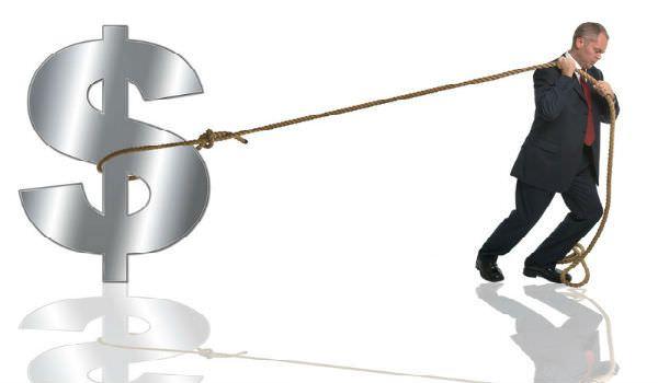 ограничения при банкротстве