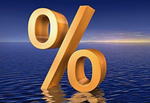 плавающая кредитная ставка