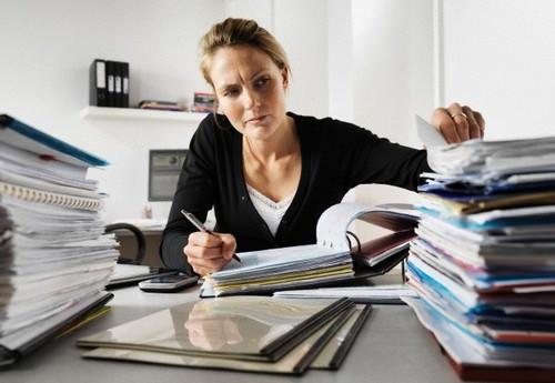 проверка документации перед покупкой квартиры