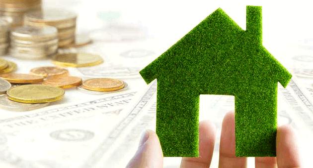 Риски связанные с ипотекой на квартиру