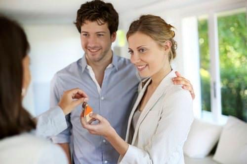 безопасная сделка на покупку квартиры