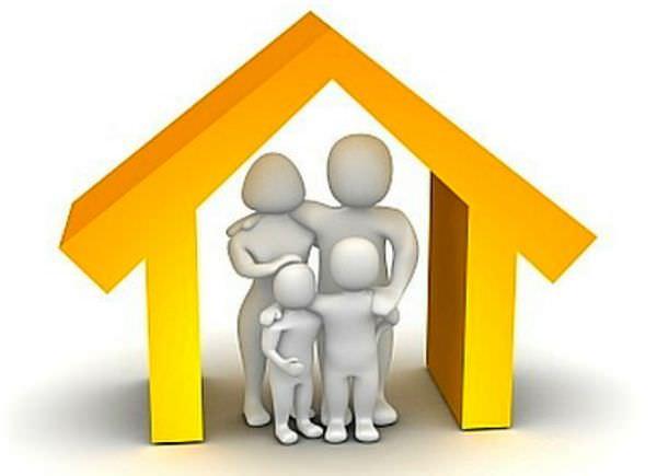 Ипотека риски для заемщика