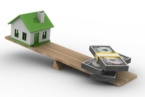 аренда жилья с выкупом