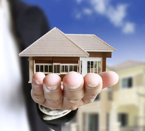 аренда с выкупом для покупателя