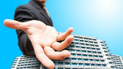 Патент аренда квартиры через налоговую