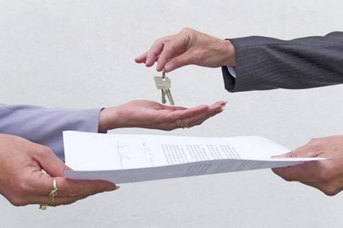 Выкуп ипотеки