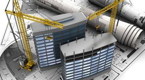 жилищные и жилищно строительные кооперативы это