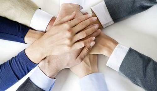 Кредитный жилищный кооператив