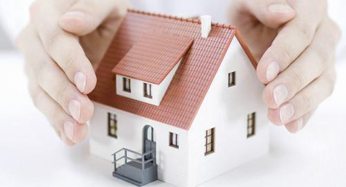 Договор управления арендой квартиры