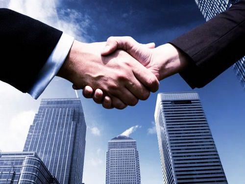 Агентства недвижимости доверительное управление