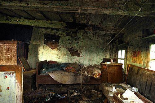 Кто ищет жилье студенты в Москве
