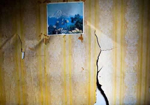 Каком районе Москве сдают комнату пенсионери