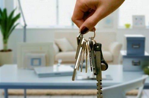 Сдача квартиры посуточно плюсы и минусы