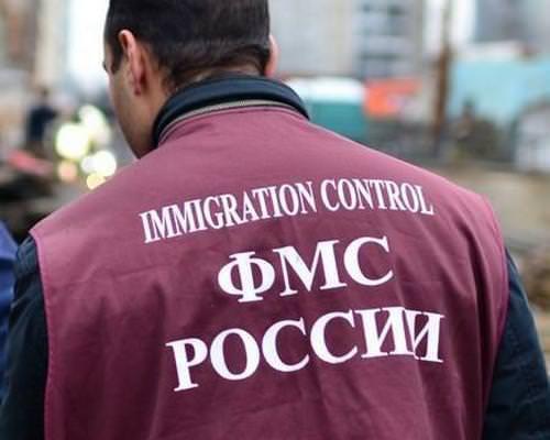 обязанности наймодателя при сдаче квартиры мигранту