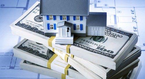 инвестиция в недвижимость