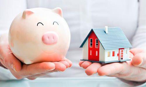 Недвижимость в гемании без начального капитала