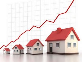 покупка квартиры под продажу