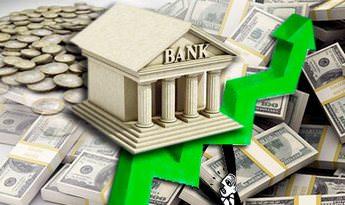 уменьшение ликвидности кредитования