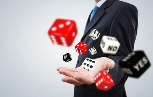 Ипотека как инвестиция