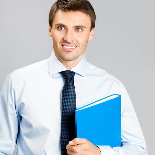 ответственность собственника при временной регистрации