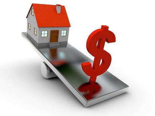 правило инвестиции в аренды