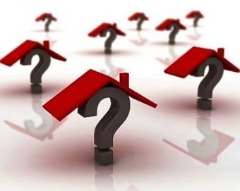 выбор вариантов инвестиции в аренду