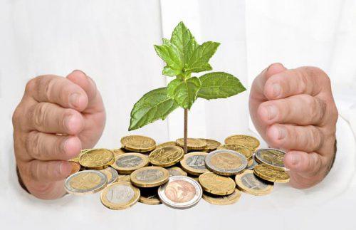 доход от инвестиции в недвижимость германии