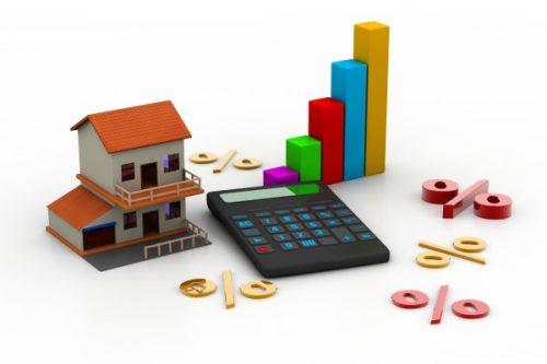 Выгодно ли инвестировать в аренду квартир