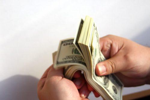 начальный капитал для инвестиций в аренду