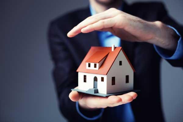 Чтобы банк не навязал «добровольные» страховки, изучайте законы!