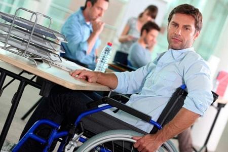 Самые жесткие условия по ипотеке для инвалидов