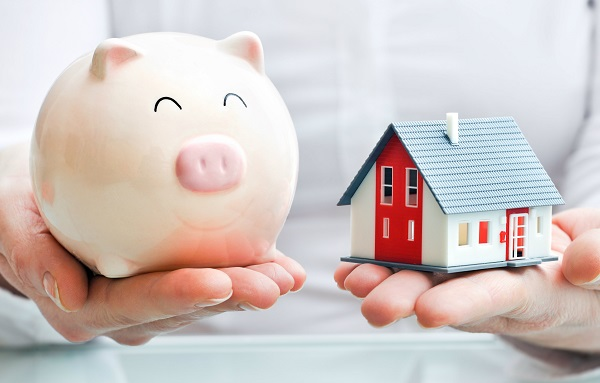 Что выбрать – ипотеку или накопительный депозит?