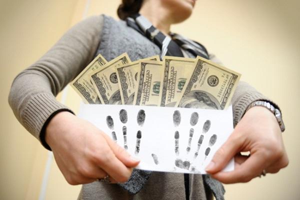 Хотите взять ипотеку? Докажите ваши доходы!